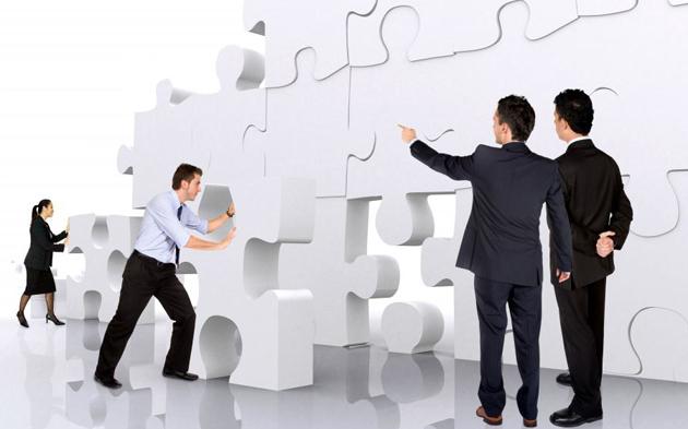 Четыре типа лидерства по Ицхаку Адизесу