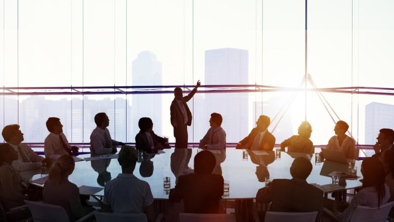 Каким должен быть лидер?