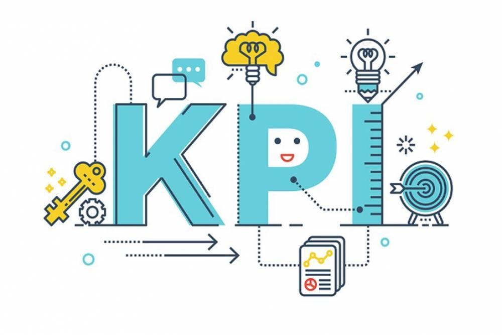 KPI и мотивация