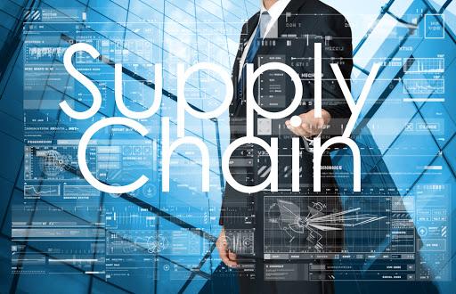 Устойчивость Supply Chain